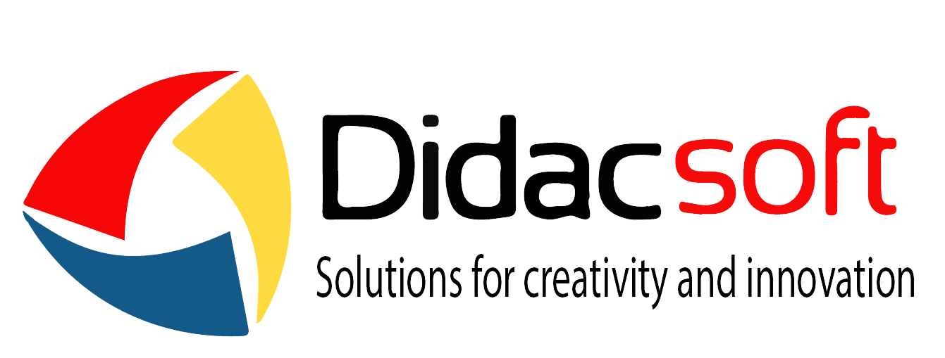 Didacsoft